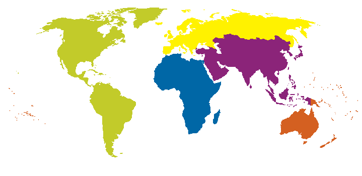 World Ethnologue - Languages spoken in each country