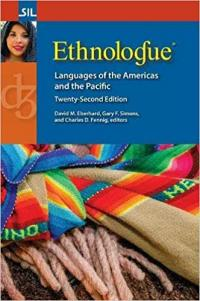 Book Cover Americas Pacific