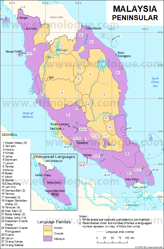 Malaysia peninsular ethnologue terms of use gumiabroncs Image collections