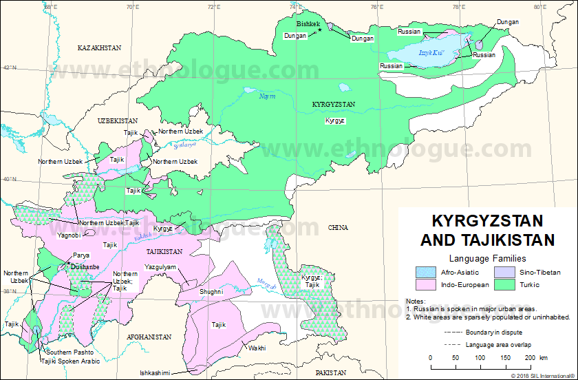 Kyrgyzstan and Tajikistan | Ethnologue on mexico map, macedonia map, afghanistan map, moldova map, russia map, uyghur people, dagestan map, central asia, malta map, ukraine map, turkic peoples, kazakhstan map, tian shan, malawi map, asia map, kandahar map, turkmenistan map, germany map, armenia map, tajikistan map, korea map, turkistan map, turkey map, political map,