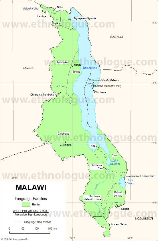 Malawi | Ethnologue on mozambique map, cameroon map, mauritius map, libya map, senegal map, kenya map, democratic republic congo map, nigeria map, kiribati map, ethiopia map, jamaica map, algeria map, liberia map, mali map, tanzania map, madagascar map, gambia map, morocco map, niger map, tunisia map, rwanda map, macedonia map, sudan map, togo map, egypt map, ghana map, lesotho map, swaziland on map, zambia map, uganda map, zimbabwe map, africa map, namibia map, angola map, sierra leone map,
